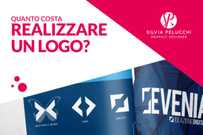quanto-costa-realizzare-un-logo