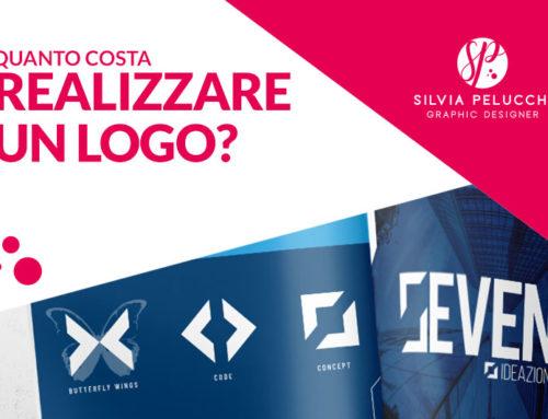 Quanto costa realizzare un logo?