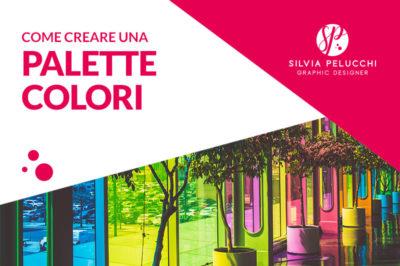 Come-creare-una-palette-colori