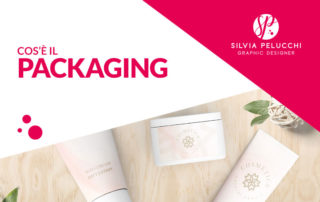 Cos'è-il-packaging?