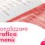 Realizzazione-grafica-per-menu-di-ristoranti-e-pizzerie
